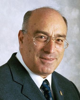 Prof. Yigal Ronen