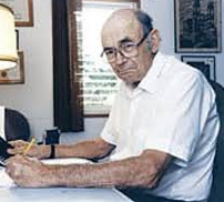 Sidney Loeb 2