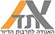 Tarbut ha-Diyyur logo
