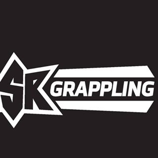 Grappling Israel