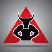 MMA Hajime Academy, Beer-Sheva