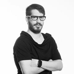 Moshe Hogeg - entrepreneur