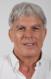 Moshe Ponte - judo