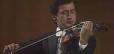 Vladimir Bob Yourochkin - violinist